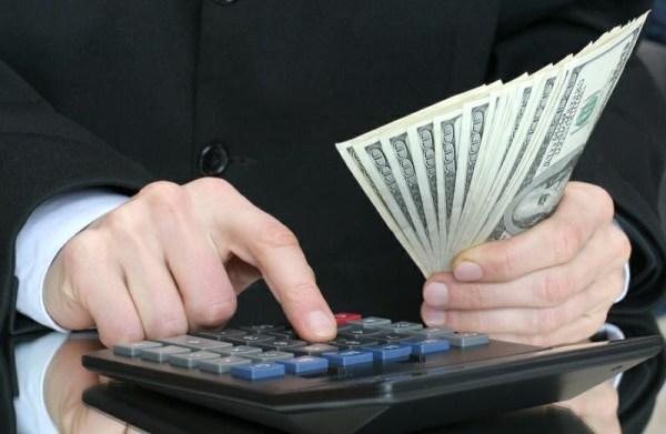 фото:Сколько стоит анализ ТТГ Т3 Т4